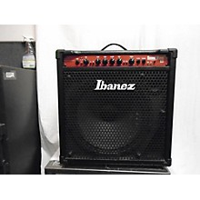 Ibanez Sound Wave 80 Bass Combo Amp