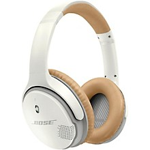 Bose SoundLink Around-Ear Wireless Headphones