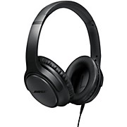 Bose SoundTrue® Around-Ear Headphones II (Apple)