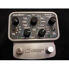 Source Audio Soundblox 2 Effect Pedal