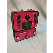 Source Audio Soundblox Pro Poly-Mod Filter Effect Pedal