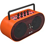 Vox Soundbox Mini Mobile Guitar Amplifier