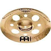 Meinl Soundcaster Custom Piccolo Trash China Cymbal