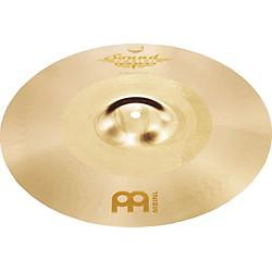 Soundcaster Fusion Medium Hi-hat Cymbals 14 in.