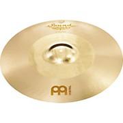 Meinl Soundcaster Fusion Medium Ride Cymbal