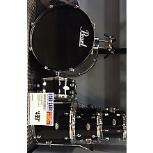 Pearl Soundcheck Complete Drum Kit