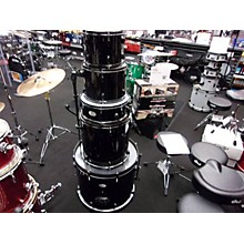 Pearl Soundcheck Drum Kit