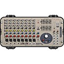 Soundcraft GigRac 1000st Powered Mixer (RW5673US)