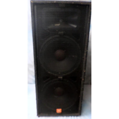 JBL Soundfactor SF25 Powered Monitor