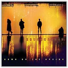 Soundgarden - Down On The Upside [2LP]