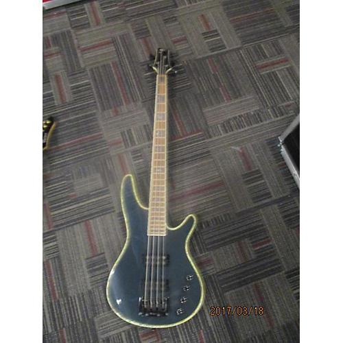 Ibanez Soundgear Electric Bass Guitar-thumbnail
