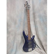Ibanez Soundgear Gio Bass Electric Bass Guitar