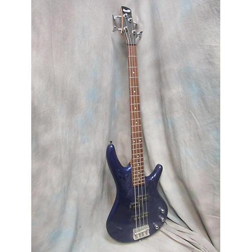 Ibanez Soundgear Gio Bass Electric Bass Guitar