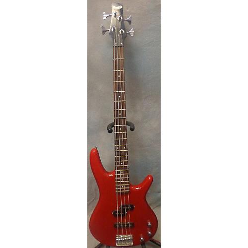 Ibanez Soundgear Gio Electric Bass Guitar
