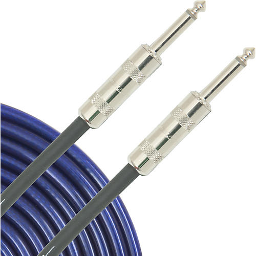 Livewire Soundhose Instrument Cable-thumbnail