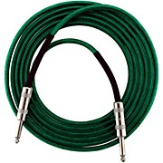 Livewire Soundhose Instrument Cable