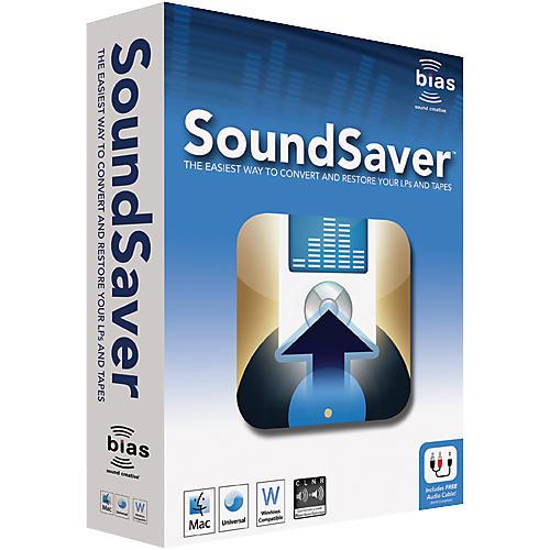 Bias Soundsaver-thumbnail
