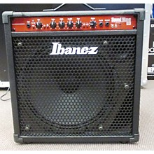 Ibanez Soundwave 80 Bass Combo Amp
