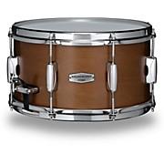 Tama Soundworks Kapur Snare Drum