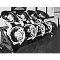 Sherrard Sousaphone Rack thumbnail