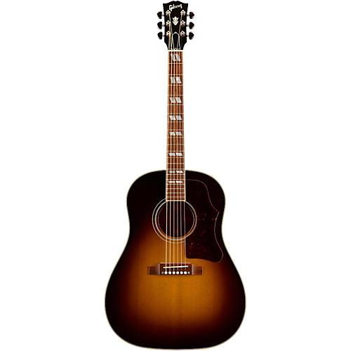 Gibson Southern Jumbo Acoustic-Electric Guitar-thumbnail