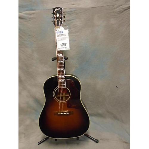 Gibson Southern Jumbo Acoustic Electric Guitar-thumbnail