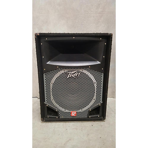 Peavey Sp 5 Unpowered Speaker
