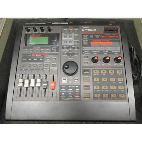 Roland Sp 808 Production Controller-thumbnail