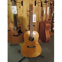 Simon & Patrick S&p Pro Folk Acoustic Guitar
