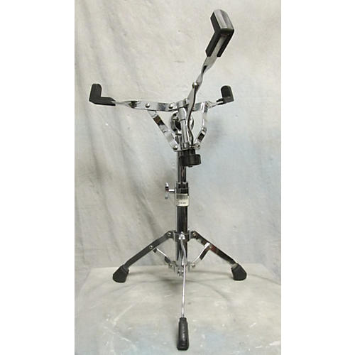 Sound Percussion Labs Sp Snare Stand Cymbal Stand