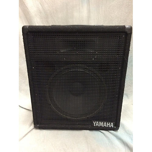 Yamaha Sp12 Unpowered Speaker-thumbnail