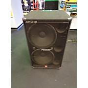 Peavey Sp218 Unpowered Subwoofer