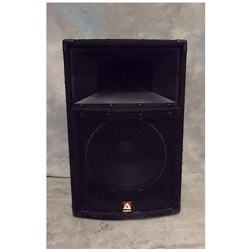 Peavey Sp2x Unpowered Speaker-thumbnail