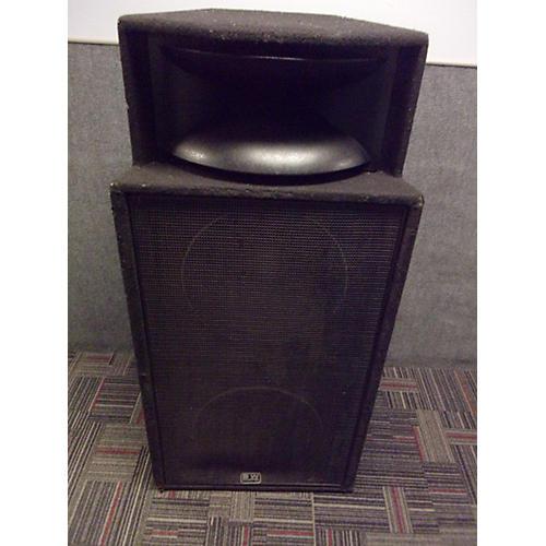 Peavey Sp4 Ti Unpowered Speaker-thumbnail