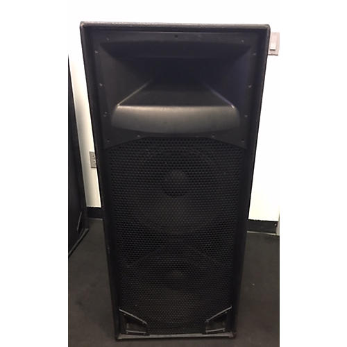 Peavey Sp4 Unpowered Speaker-thumbnail