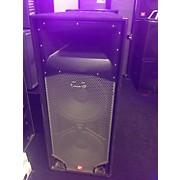 Peavey Sp4 Unpowered Speaker