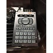 Roland Sp404sx Drum Machine
