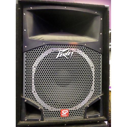 Peavey Sp5 Unpowered Speaker-thumbnail