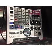 Roland Sp555 Sound Module