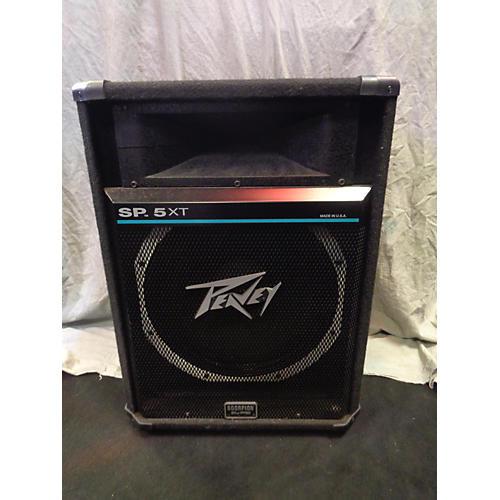 Peavey Sp5xt Unpowered Speaker