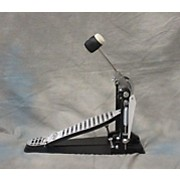 PDP Sp650 Single Bass Drum Pedal