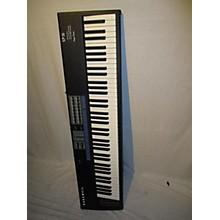 Kurzweil Sp76 Stage Piano