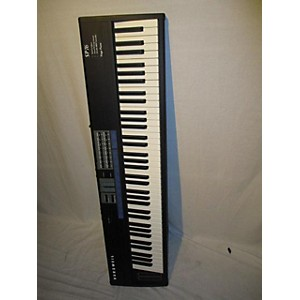 Pre-owned Kurzweil Sp76 Stage Piano