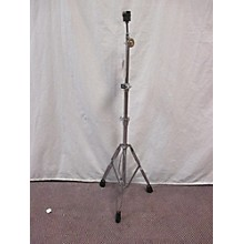 Sound Percussion Labs Sp8000 Straight Cymbal Stand