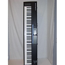 Kurzweil Sp88 Keyboard Workstation