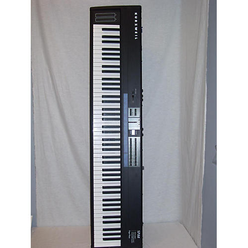 Kurzweil Sp88 Keyboard Workstation-thumbnail
