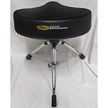 Sound Percussion Labs Sp990sdt Drum Throne