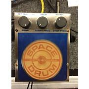 Electro-Harmonix Space Drum Effect Pedal