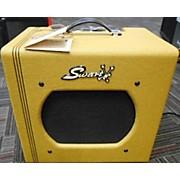 Ghana Space Tone Reverb Tube Guitar Combo Amp