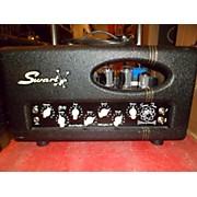 Ghana Spacetone St45 45w Tube Guitar Amp Head